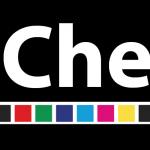 ColorCheckQA